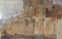 Fort Collioure