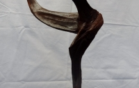 danse-espagnole-56cm