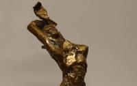 danseuse-a-genoux30cm