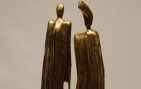 deux-massais-dos-40cm