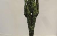 femme-etrusque-69cm-2014