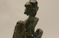 rodinette-22cm_0