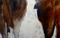 horses-100x80-2010