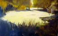 prairies-100x100-2015