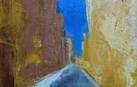 rua-lisbonne-50x50cm-2013
