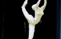 Grande Danseuse