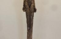 femme-70cm-2016